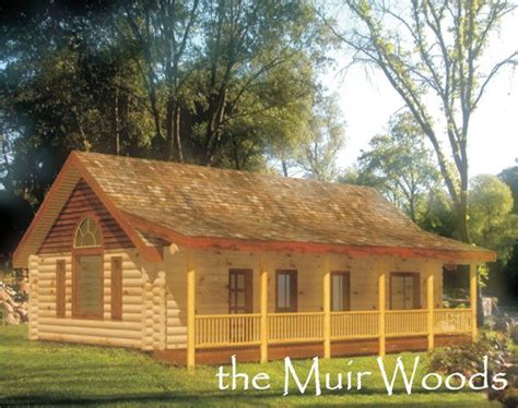 1200 Sq Ft Log Home Plans Under 1200 Sq Ft Log Homes Pinterest
