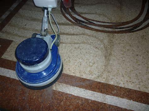 monospazzola per pavimenti foto monospazzola di t a servizi snc 411885 habitissimo