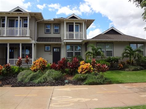 For Rent 3 Bedroom 3 Bathroom Townhouse For Rent In Ewa Ewa Houses For Rent