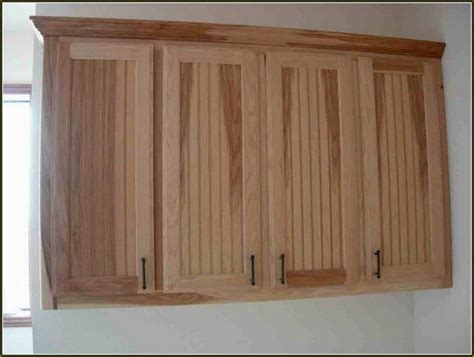 lowes unfinished bath cabinets cabinet lowes kitchen cabinets unfinished shop project