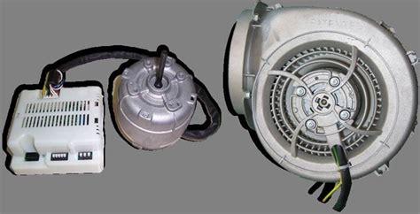 motore cappa cucina motore per cappa cucina componenti cucina