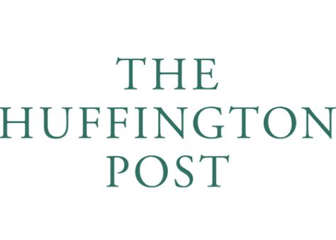 african american issues the huffington post socialcops page 3 of 4 tackling the world s most