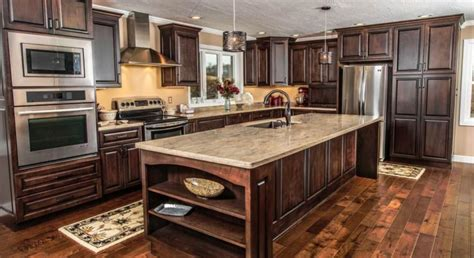 custom kitchen cabinets seattle for your home custom custom kitchen cabinets beckworth llc home remodeling