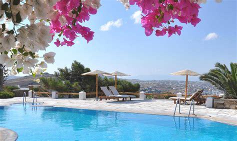 ver imagenes relajantes vacaciones relajantes en un coqueto hotel en las soleadas