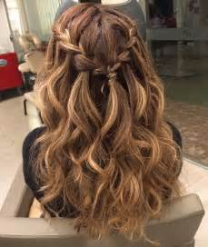 hair styles for special occasion 25 special occasion hairstyles the right hairstyles