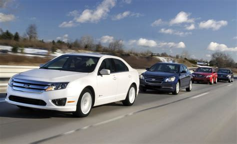 nissan ford ford fusion reviews 2014 vs nissan altima html autos post