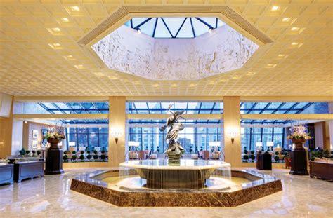 the ritz carlton bangalore updated 2017 hotel reviews the ritz carlton chicago updated 2017 hotel reviews price comparison il tripadvisor