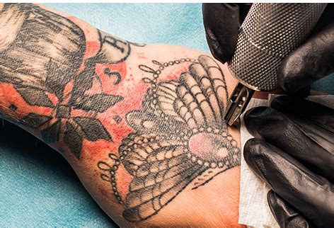 upcoming uk tattoo conventions 2016 tattooinsure