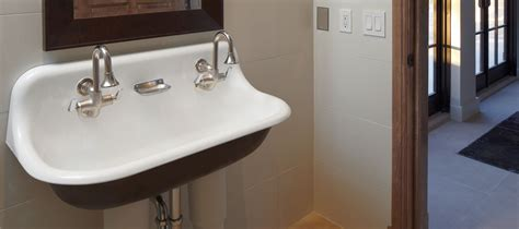What Is A Service Sink by Service Sinks Institutional Products Commercial