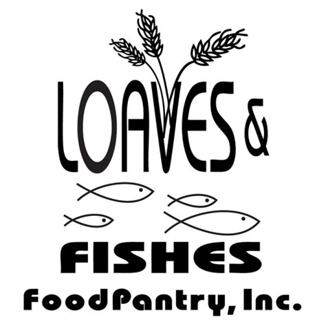 Fishes And Loaves Food Pantry by 2016 Ncr Autocross 6 Info On Oct 8 2016 792643