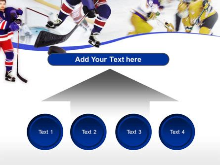 powerpoint templates free download hockey powerpoint templates free download hockey choice image