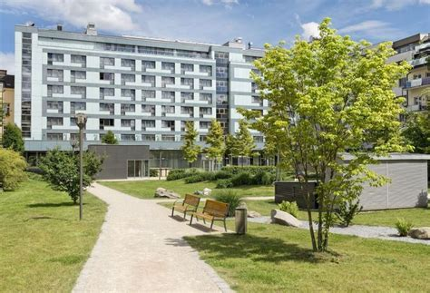 hotel park inn linz hotel park inn linz en linz desde 34 destinia