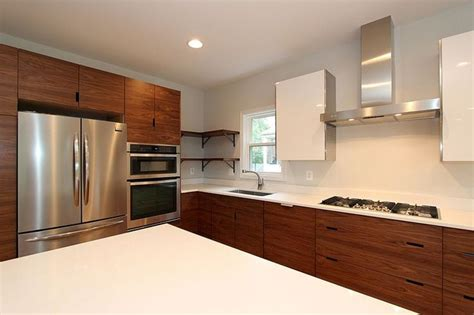 cost of semihandmade ikea doors company that makes semi custom 46 best semihandmade walnut doors ikea kitchen cabinets