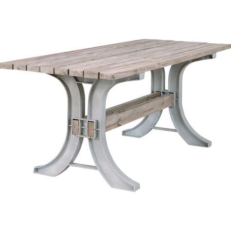 patio picnic bench table set 2x4 basics anysize patio table set model 90152mi