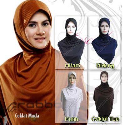Jilbab Rabbani Picanto Xl restu jilbab
