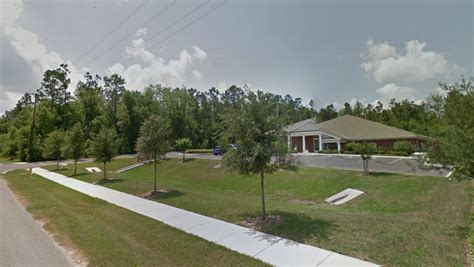 Social Security Office Dade City by Dade City Fl Social Security Offices