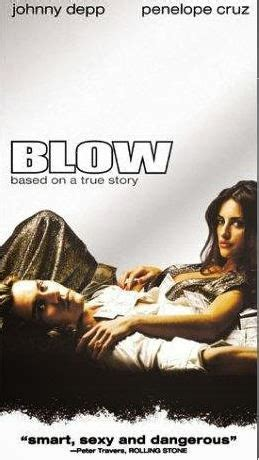 biography on the movie blow top 100 best biography movies of all time