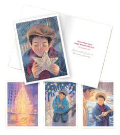 Habitat For Humanity Gift Cards - 1000 images about habitat gifts for the holidays on pinterest habitats metallic