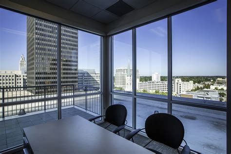 office view a look around the luxurious 440 on third baton rouge