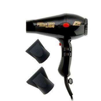 Ego Hair Dryer Nozzle best hair dryer top 10 for 2016 lookfantastic uk