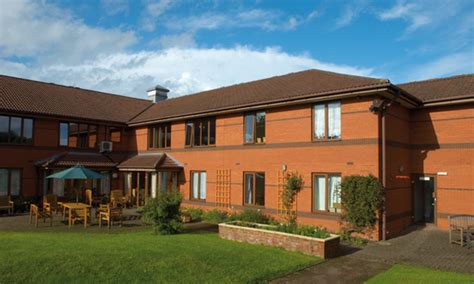 At Home Birmingham by Herondale Birmingham Dementia Nursing Care Home Mha