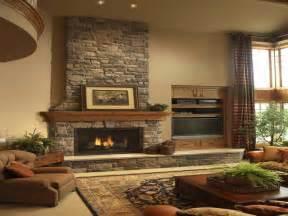 kamin ideen fireplace ideas 2930