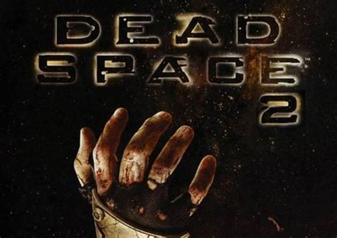 Beta Code Giveaway - dead space 2 multiplayer beta code giveaway ps3