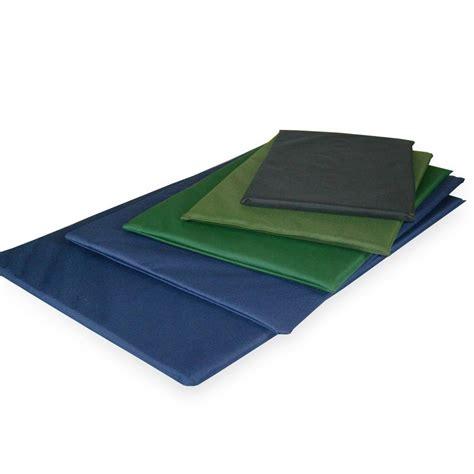 bed mat waterproof pet cage mats new pet beds direct