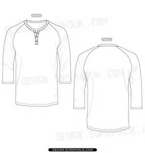 Baseball Shirt Designs Template by Fashion Design Templates Vector Illustrations And Clip