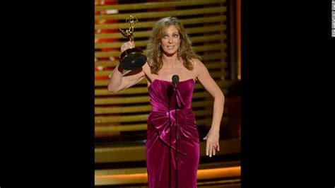 emmy best supporting actress primetime emmy awards 2014 the winners list cnn