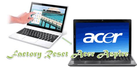 how do i reboot my vista laptop centralrutor