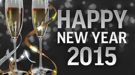 new year 2015 entertainment houston area new years fireworks and events 2015 2016