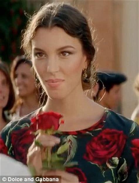dolce modz naomi dolce modz 90210 season 2