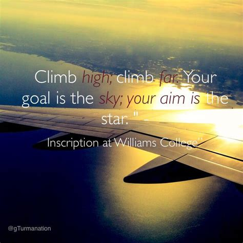 airplane quotes  top flight pinterest
