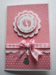 card ideas baby on baby cards baby cards and baby boy cards