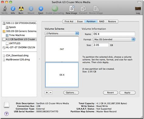 format hard drive mac scheme apple computer mac repair hk how to partition and format