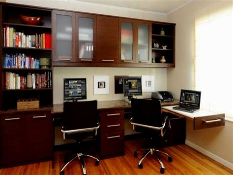 home office design layout ideas small home office layout ideas decor l09 4505