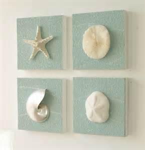 beachy wall decor items similar to decor on driftwood panel for