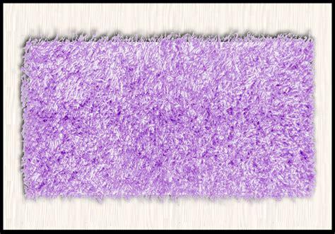 tappeto glicine tappeti moderni per il bagno e il soggiorno a prezzi bassi