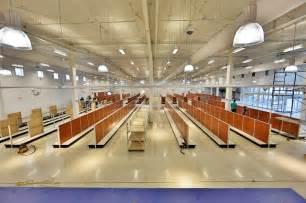 Retail Store Lighting Fixtures Lighting Fixtures Stores Decoration News