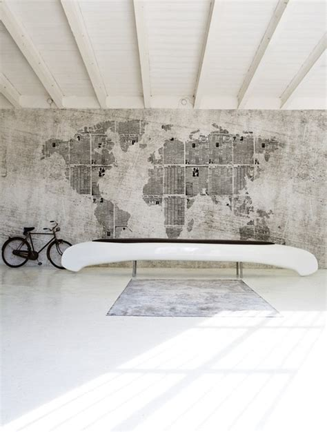 Home Interior Design Maps by Inspire Bohemia Designing With Maps