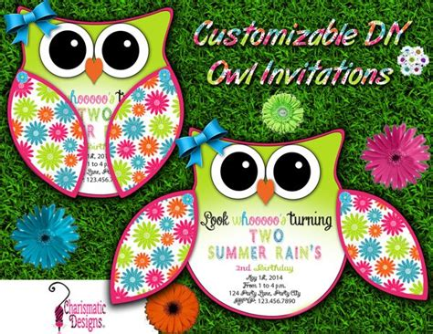 printable owl invitation 25 best ideas about owl stencil on pinterest owl