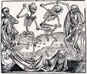 pustules pestilence and tudor treatments and ailments of henry viii books tudor diseases and ailments the boleyn files