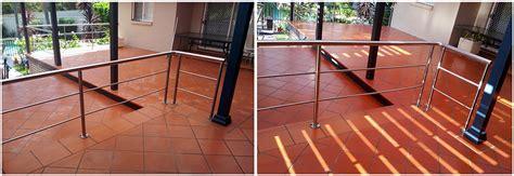 Floor Tiles Brisbane Southside by Groutpro Tile And Grout Specialists Terracotta Slate