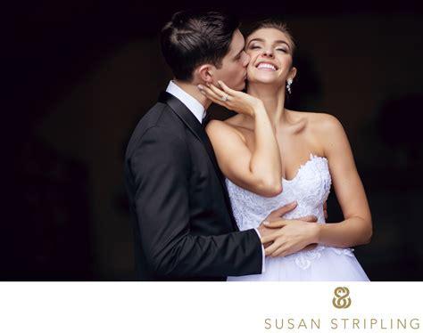 Best Long Island Wedding Photographer.   New York (NYC