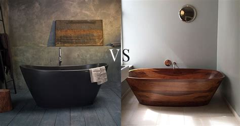bathtub material comparison bathtub material comparison bathtubs material comparison