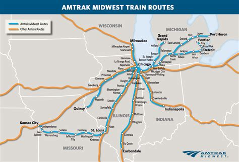 train routes amtrak launches new siemens charger train global rail news