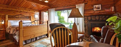 cozy cabins point  point resortpoint  point resort