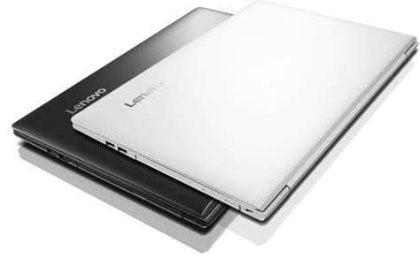 Lenovo Ideapad 510s 80uv004 Did Silver ideapad 510 15 laptop high performance 15 quot multimedia laptop lenovo india