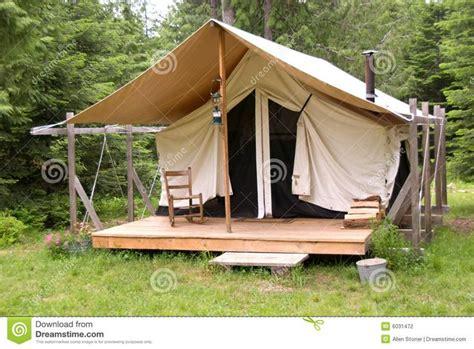 building a tent platform 17 best images about cing platforms on pinterest